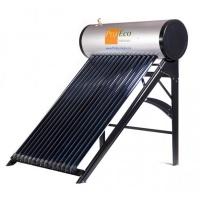 solary, kolektory słoneczne, rury do kolektorów słonecznych